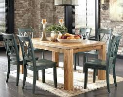 petite round dinner table set rustic round dining room tables brown wood dining room table sets