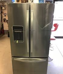 appliance stores in fort myers. Unique Myers Whirlpool 30u201d Stainless Steel Refrigerator For Sale In Fort Myers FL   OfferUp Throughout Appliance Stores In Myers H