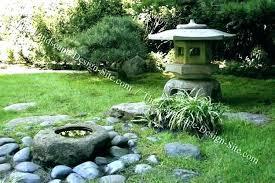 zen garden designs small zen garden small zen garden zen garden ideas on photo for zen garden