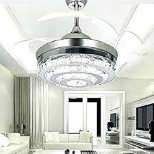 chandelier with ceiling fan attached ceiling fan with chandelier attached ceiling fans with chandelier stylish 3