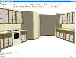 kitchen designing programs kitchen designs program program for room design kitchen design program with added design kitchen designing