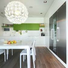 kitchen lighting ikea. Ikea Kitchen Lights Lighting Reviews I