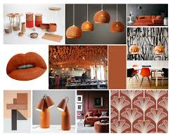 Above are some further examples of the contemporary uses and influences of  this ancient material. Take a look at Tomas Kral's Terracotta lamps or the  ...