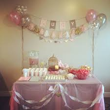 Baby Showers On A Budget Baby Shower On Budget How To Throw A Baby Shower For Under 80