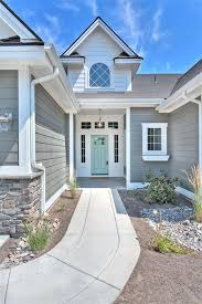 front door paint ideas 2Best 25 Exterior siding colors ideas on Pinterest  Siding colors