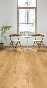 give your kitchen diner a makeover with quickstep impressive quick step laminate flooring clean cleaning fluid