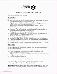 Executive Resume Templates Word Sample Resume Vitae Sample In Word