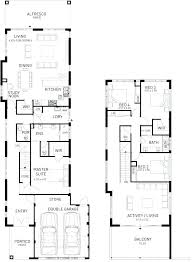 house plans with two master bedrooms bedroom downstairs floor lovely double