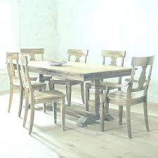 dining room furniture sets pier one dining room chairs pier one dining room tables bradding natural stonewash 7 piece dining set with armchairs pier 1