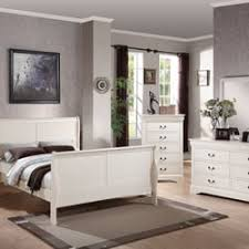 jordan home furniture 431 photos 15 reviews furniture stores