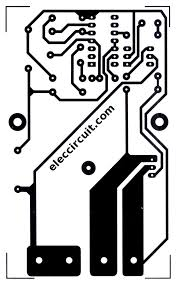 3 phase motor wiring diagram 9 wire images lead wire ekg replacements 3 lead motor wiring 3 phase lead wiring 3