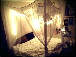 decorative pictures for bedrooms. Decorative Lights For Bedroom Bedrooms Related Post Fairy Pictures