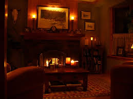 Fancy Fireplace Playing Gridless Around The Fireplace What Do I Need To Do This