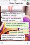 Chat caliente argentino