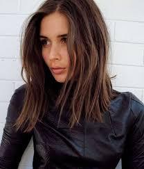 Hairstyle Medium Long Hair best 25 medium long hairstyles ideas long 5324 by stevesalt.us