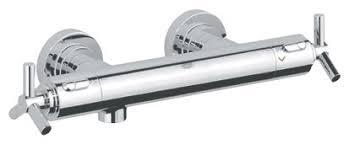 <b>Смеситель для душа</b> Grohe Atrio 34010 двухрычажный с ...