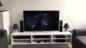 sony tv 50 inch 4k. sony tv 50 inch 4k