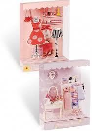 Миниатюры кукольные купить в Якутске (от 29 руб.) 🥇