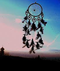 Colorful Dream Catcher Tumblr Dream Catchers Wallpaper impremedianet 72
