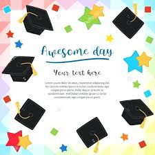 congratulation templates template congratulation card template for graduation 8 greeting