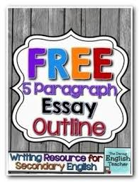 best essay writing student images handwriting  355 best essay writing student images handwriting ideas essay writing and writing ideas
