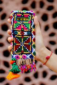 Ekru Designer Kolkata Ekru Summer Poila Boishak Edit Lbb Kolkata