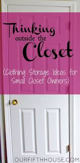 Small Bedroom Closet Organization 17 Best Images About Bedroom Closet Ideas On Pinterest Drawers