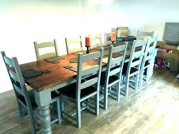 8 ft table round for foot dining room \u2013 adarifkin.com