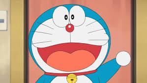 ドラえもん doɾaemoɴ) is a japanese manga series written and illustrated by fujiko fujio (the pen name of the duo hiroshi fujimoto and motoo abiko). Doraemon Doraemon Wiki Fandom