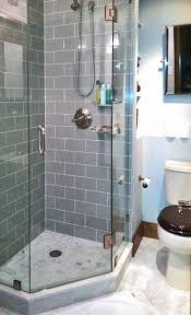 Things That Make You Love And Hate Bathroom Corner Shower Small