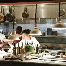 restaurant kitchen lighting. Kitchen Restaurant Lighting