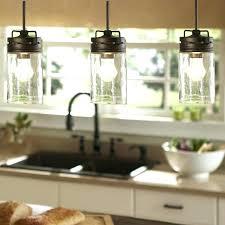 industrial kitchen lighting. Industrial Kitchen Lighting Medium Size Of Island Copper Pendant Light For C