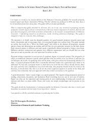 romeo and juliet written essays definition essay ghostwriter for findings dissertation example how to write a dissertation proposal undergraduate ddns net undergraduate dissertation structure the