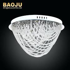 bobeche chandelier large size of chandelier with inspiration gallery chandelier with ideas pictures chandelier bobeche suppliers