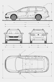7 best 旅行车bei xu an images on Pinterest | Vehicle, Vehicles and ...