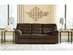 Signature Design by Ashley Living Room Sofa Winner