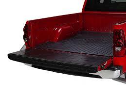 LRV Protecta Tailgate Mat | RealTruck