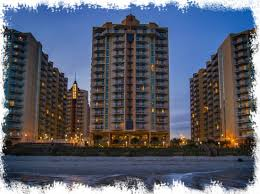 Heavenly Myrtle Beach 2 Bedroom Condo Model On Apartment Set At 2 Bedroom  Condos Myrtle Beach Custom With Picture Of 2 Bedroom Decor New At Ideas