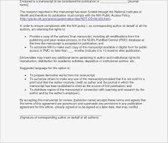 Esthetician Resume Sample Beautiful Cover Letter For Nursing Pdf
