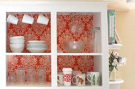View In Gallery Kitchen Cabinets ...