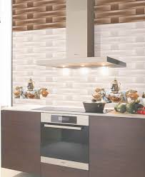 12x18 kitchen wall tiles thickness