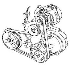 2003 chevrolet bu engine diagram questions pictures c8bf16c jpg question about chevrolet bu