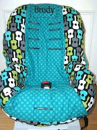 custom infant car seat covers cover replacement or slip by design your own custom infant car seat covers boutique girls cover