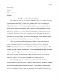 close textual analysis essay how to write a text analysis the university of texas at el paso
