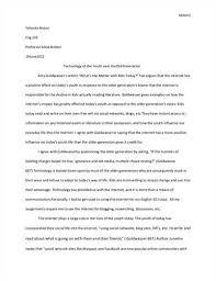 close textual analysis essay how to write a text analysis the university of texas at el paso