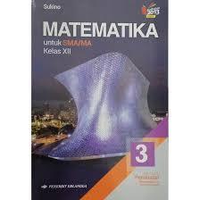 Tanpa kunci jawaban lks intan. Kunci Jawaban Matematika Peminatan Kelas 11 Kurikulum 2013 Sukino Sanjau Soal Latihan Anak