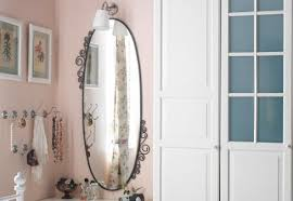 full length wall mirrors. Full Length Decorative Wall Mirrors With Nifty Mirror Bonaldo Obel Set