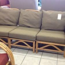 Consignment Furniture Tulsa Broken Arrow