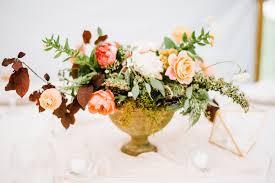 Telluride Wedding 3 Leaf Floral   Destination wedding flowers, Telluride  wedding, Wedding flowers