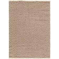 natco pacifica twist beige 5 ft x 7 ft area rug